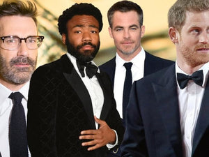 The Beard Style You Should Adopt in 2018