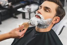 5 Tips To Get A Barbershop Shave