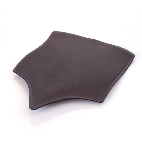Image of Lipo Lumbar Molder Foam Board