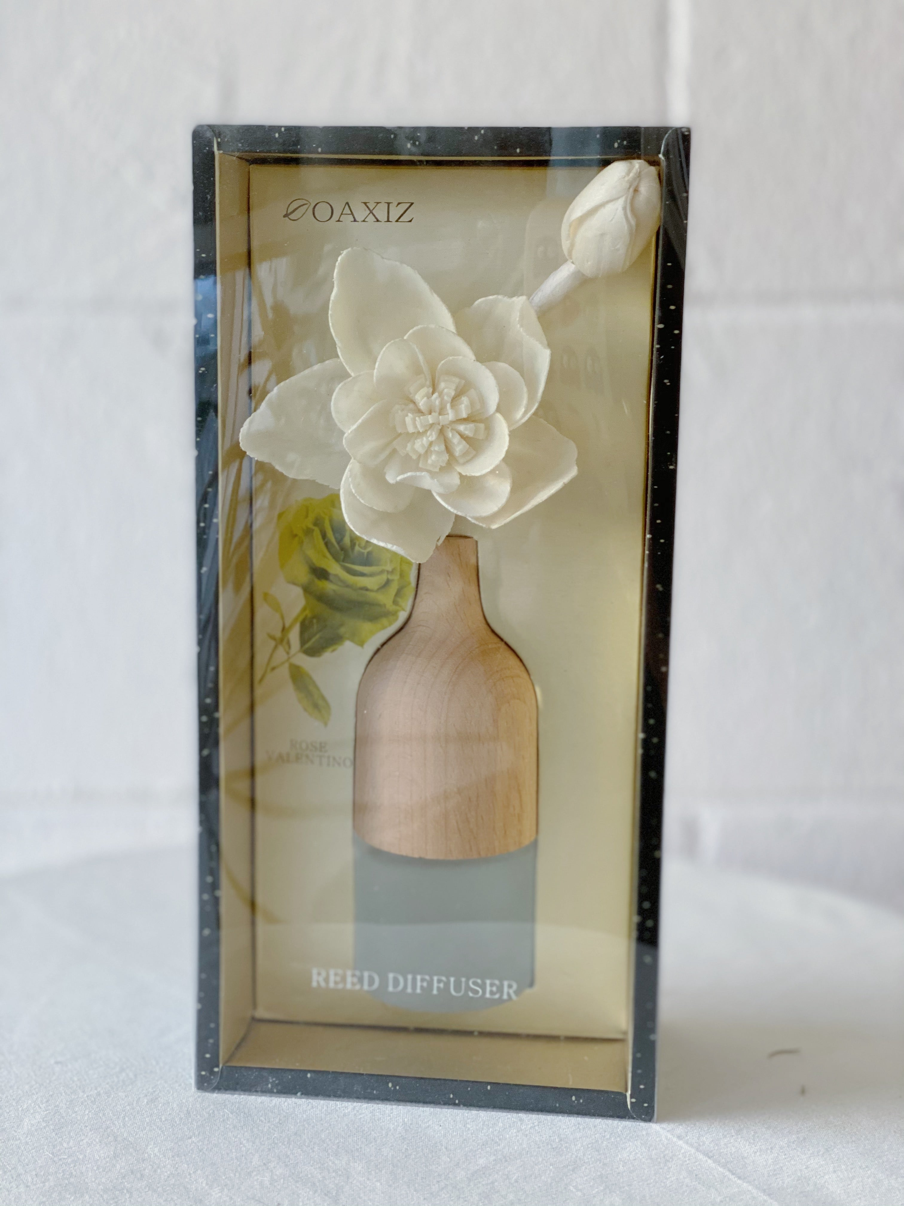 Be Bloom Scent Diffuser A1