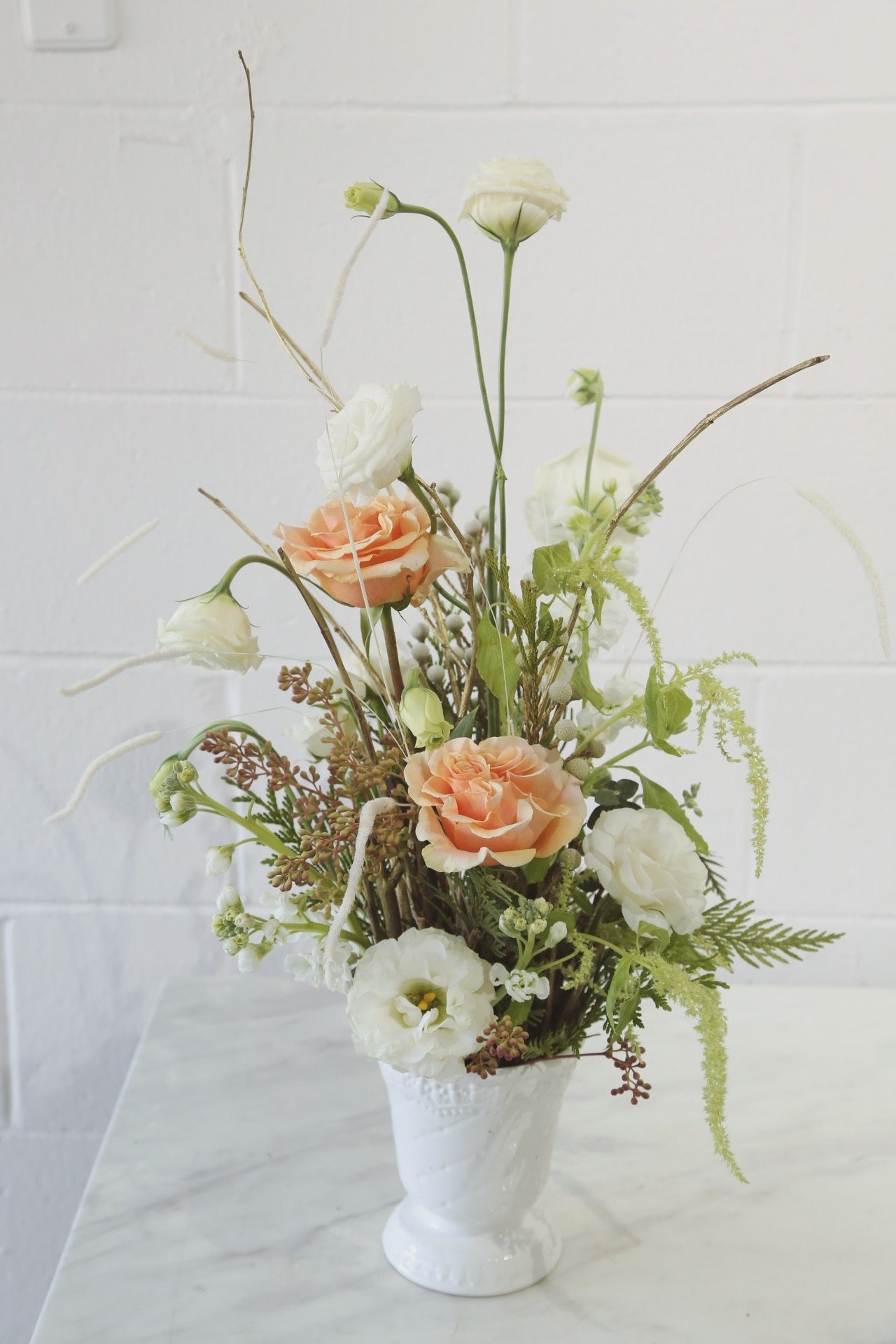 "Arrangement "" Airy """