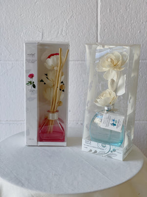 Be Bloom Scent Diffuser A2