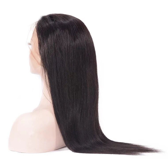best 360 frontal on sale