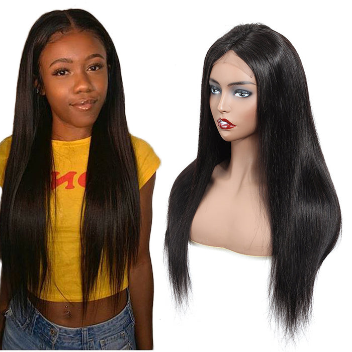 4x4-lace-wig-straight