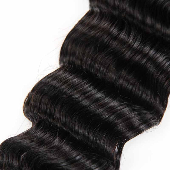 brazilian deep wave hair bundle deals