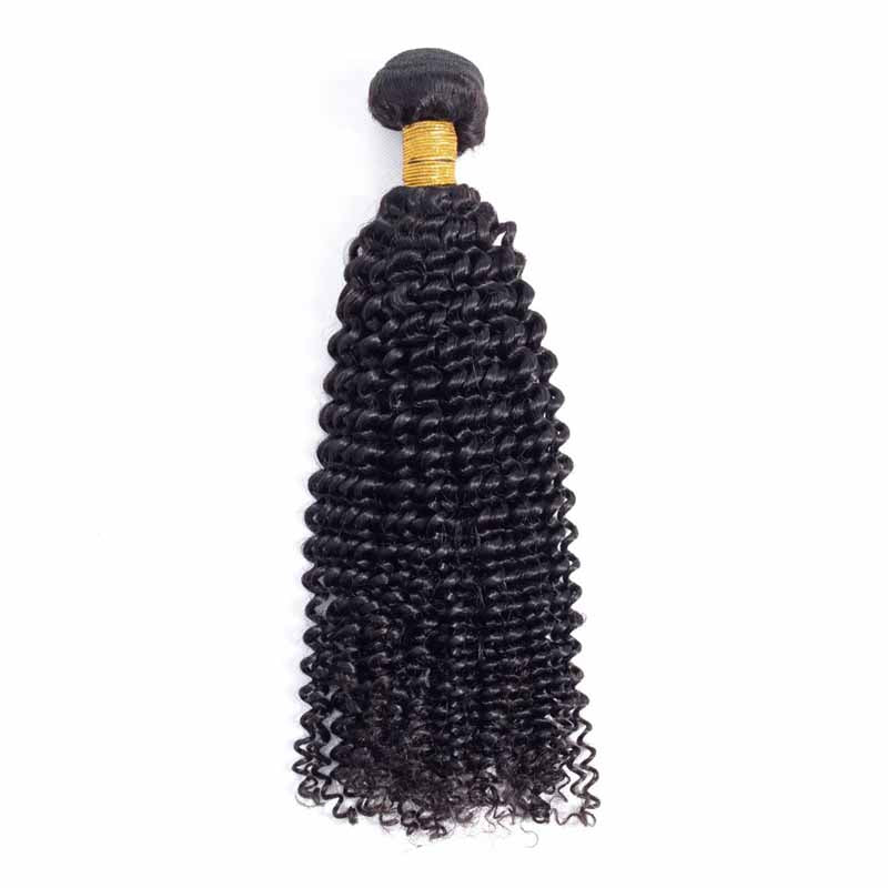 brazilian kinky curly human hair