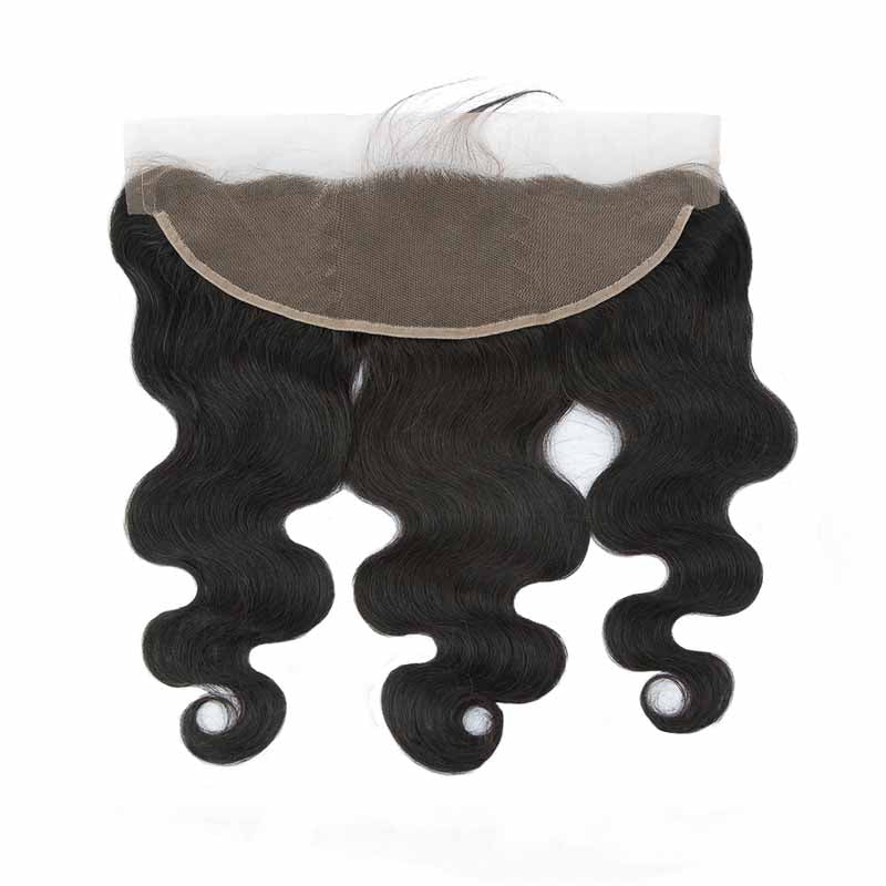 cheap body wave lace front buy