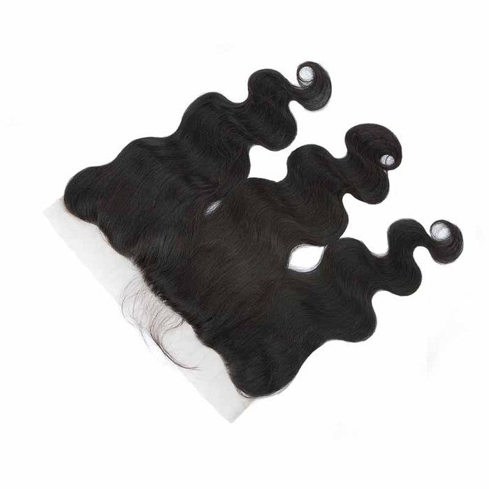 short body wave lace front buy