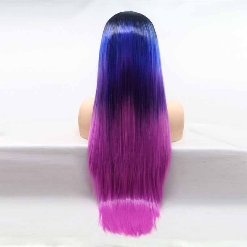 wig products for synthetic hair