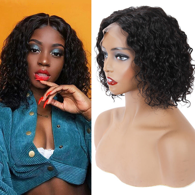 water-wave-lace-wig