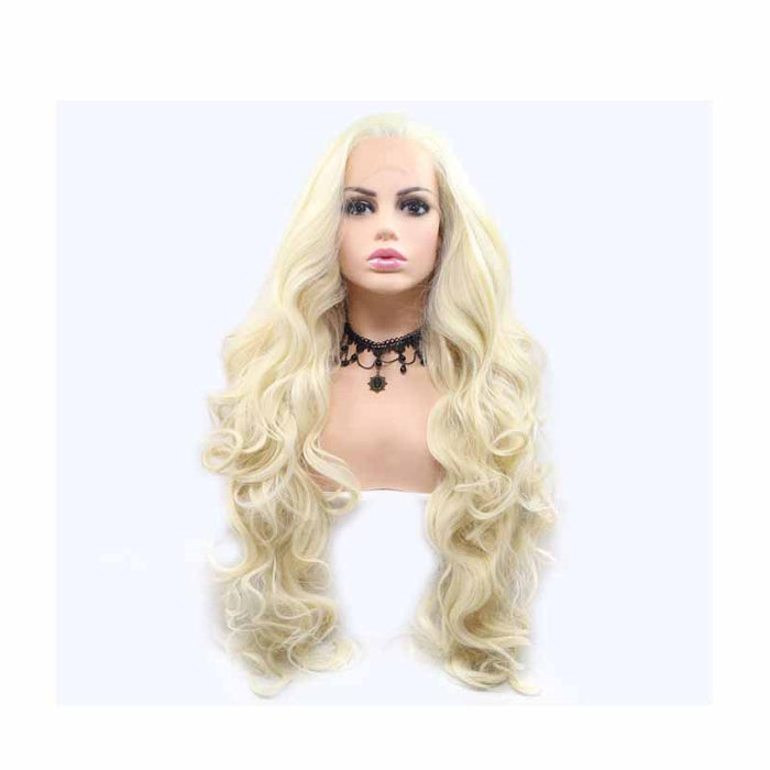 cosplay synthetic wigs online