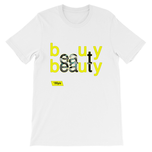 Buy Eat Beauty #2