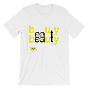 Buy Eat Beauty #1