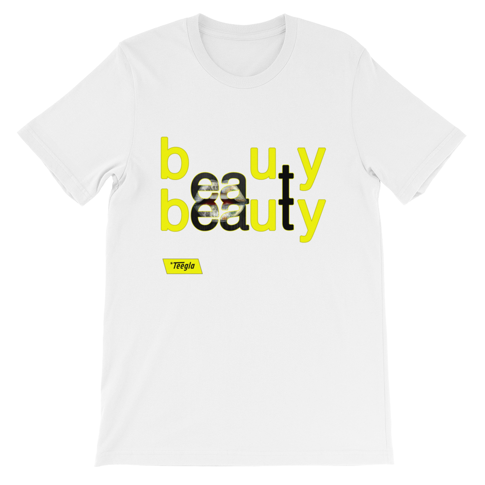 Buy Eat Beauty