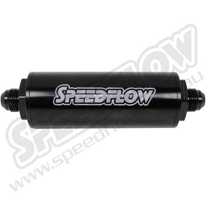 Speedflow 602 LONG SERIES AN FILTER