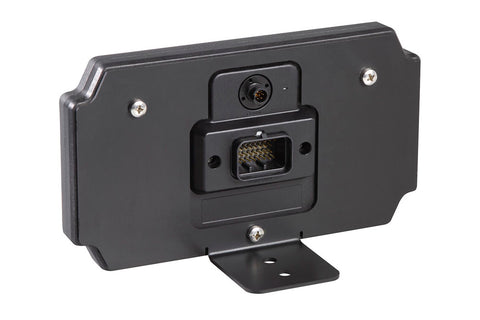 iC-7 Standard Dash Mount