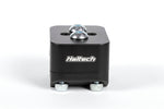 Haltech iC-7 Tube Mount For tube OD 1.25in