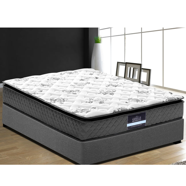 delivery profile oaks sunset pillow cotton free beautyrest new set kate queen mattress organic plush black low top full and extravagant king sets quality twin