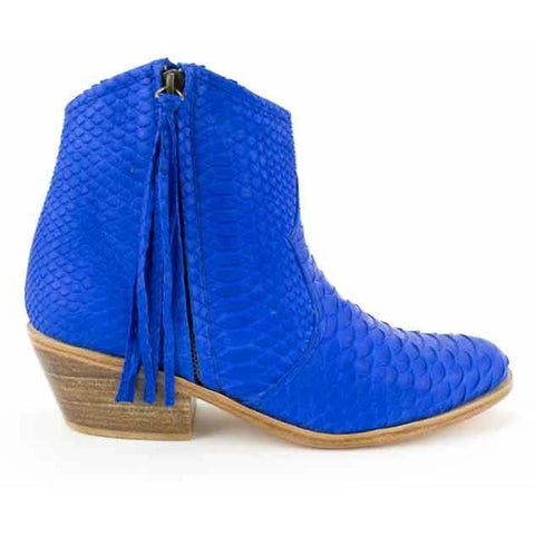 Jfahri Boot - Cobalt-Shoes-jfahristore