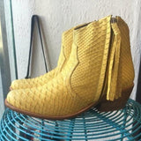 Jfahri Boot - Citrus-Shoes-jfahristore