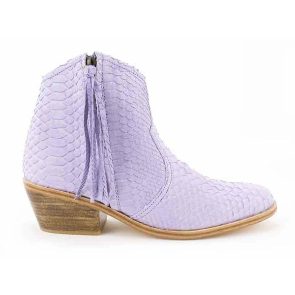 Jfahri Boot - Lilac-Shoes-jfahristore