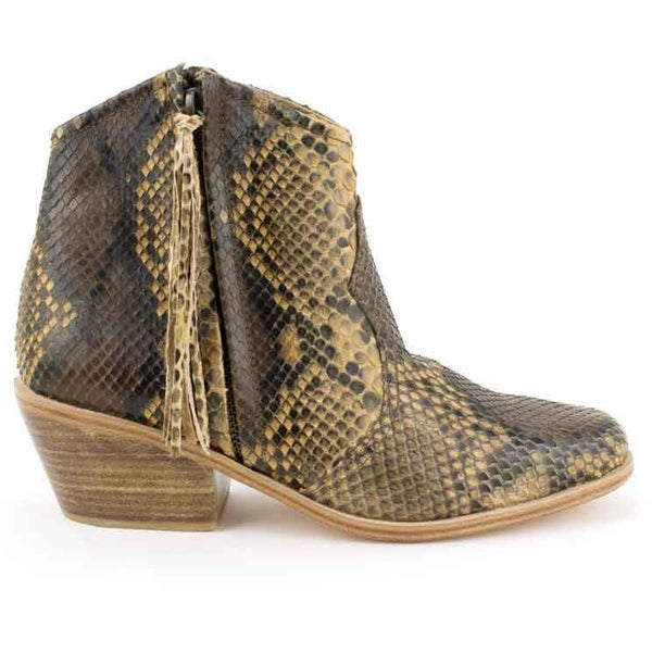Jfahri Boot - Honeycomb Multi-Shoes-jfahristore