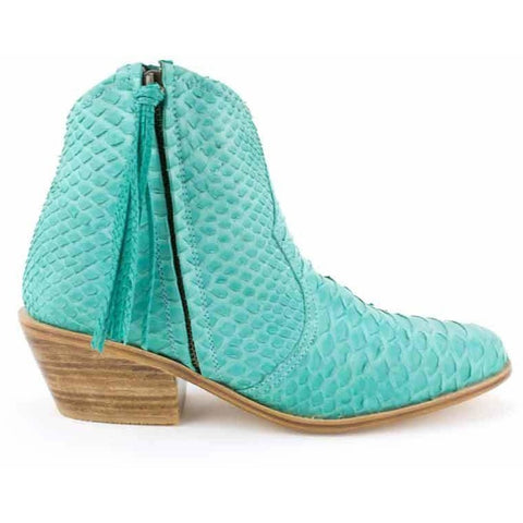 Jfahri Boot - Aqua-Shoes-jfahristore