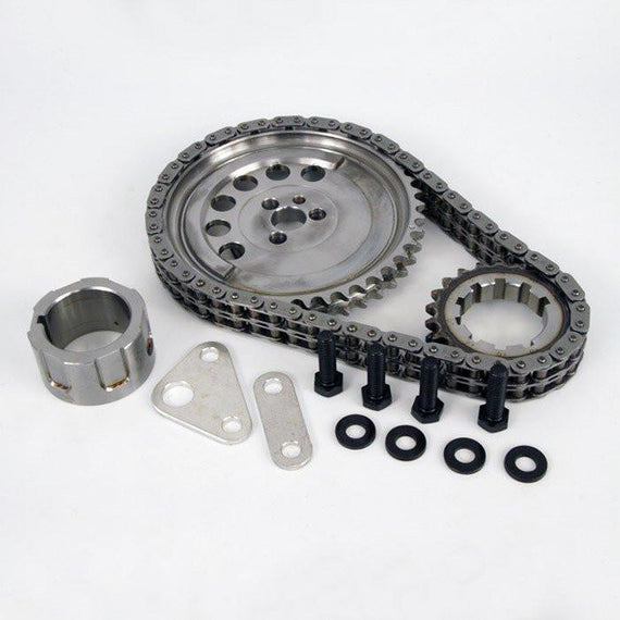 LS TIMING CHAIN KITS – JLD MOTORSPORTS