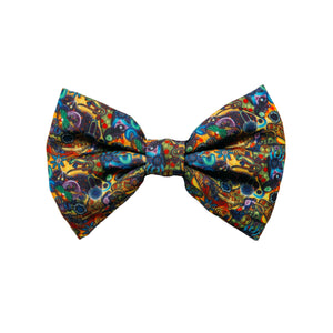 The Walkabout - Bow Tie (Aboriginal Inspired Products)
