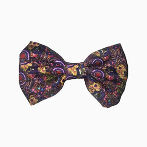 Dreamtime - Bow Tie