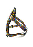 The Walkabout - Chest Plate Harness (Aboriginal Inspired Products)