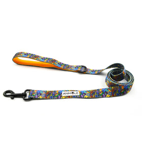 The Walkabout - Leash (Aboriginal Inspired Products)