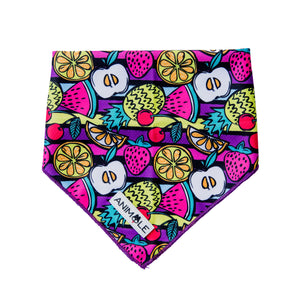 Fruit Tingle - Cooling Bandana