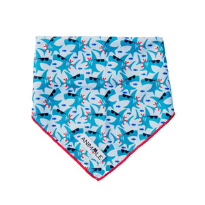 JabberJaws - Cooling Bandana