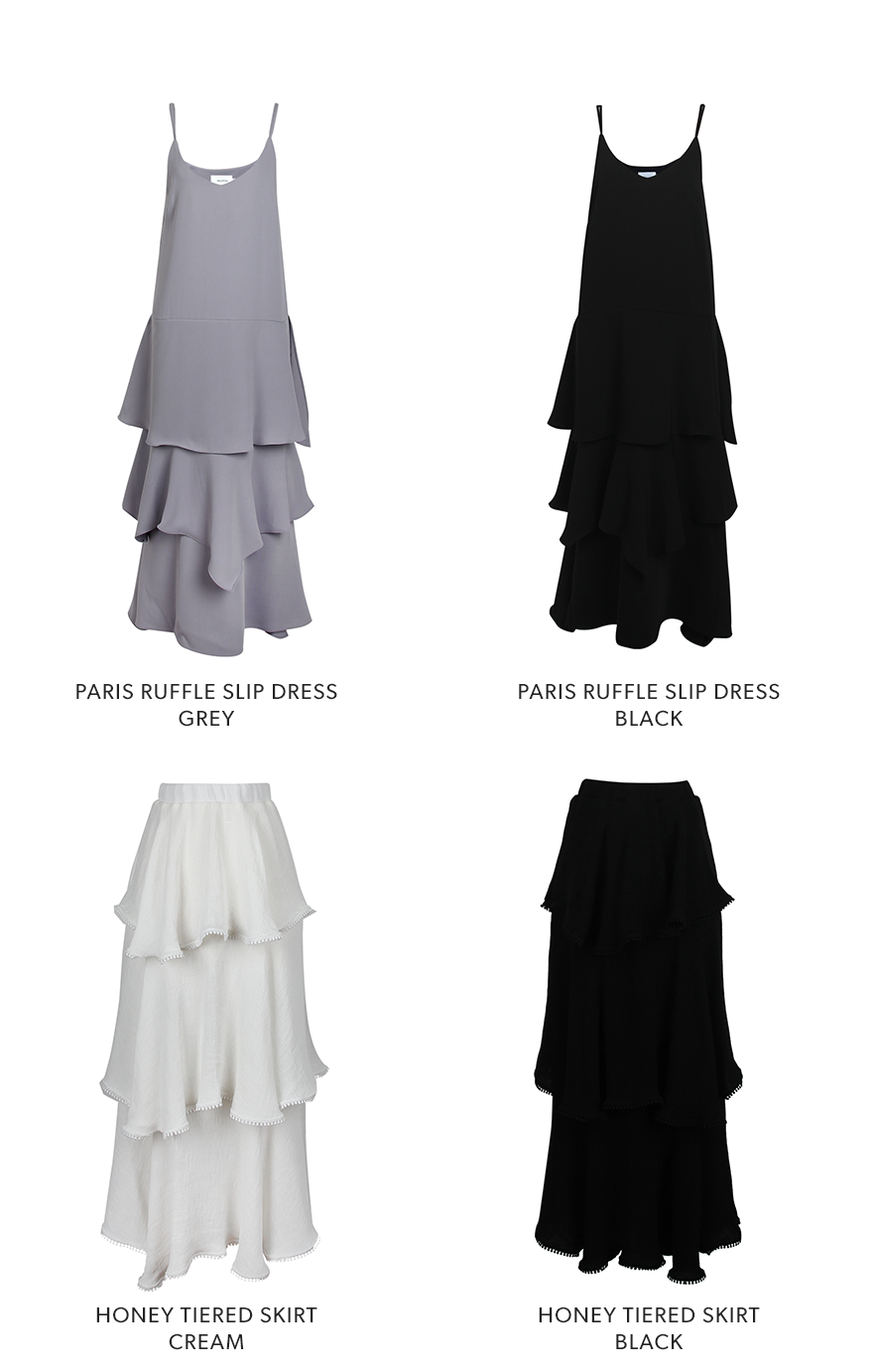 OLIVIA Blog: What to wear to the races