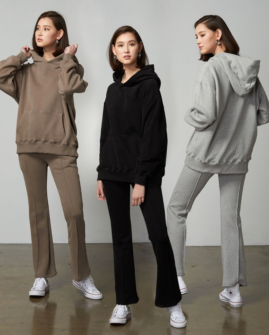 OLIVIA Blog: Cosy up in loungewear sets