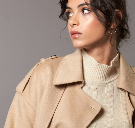 High Winter Collection image