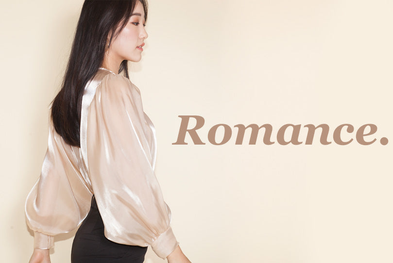 Romance Collection image