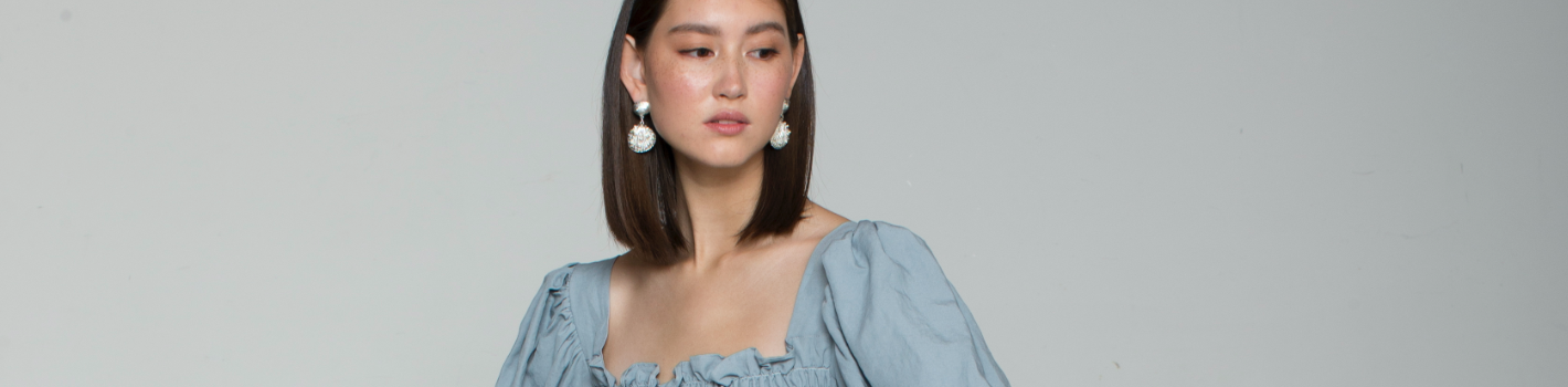 Summer Fashion Guide 2021 | OLIVIA NZ Store online