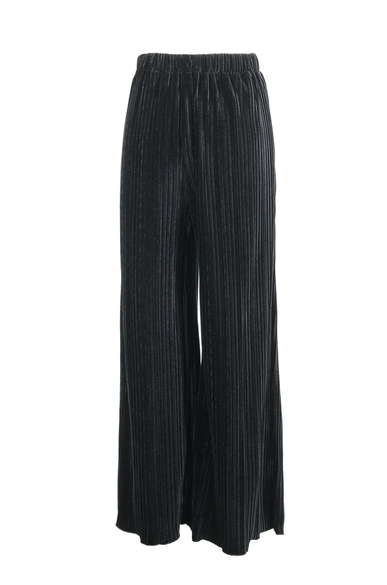 OLIVIA NZ Store online | Love Velvet Pants / Black - OLIVIA NZ