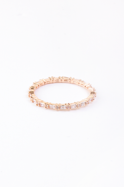 OLIVIA NZ Store online | Zuri Bold Hoop Earrings / Gold