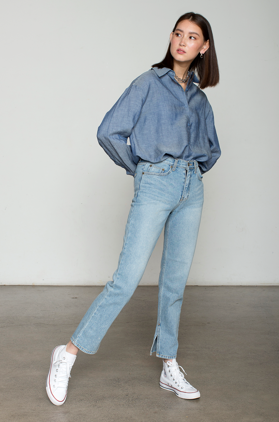 New Zealand based label OLIVIA is the independent fashion and beauty retailer offering own label products including dresses, tops, jeans outerwear and more. | OLIVIA NZ Store online