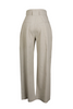 OLIVIA NZ Store online | Bay Linen Pants/ Natural |