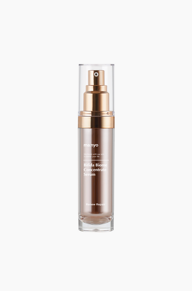 OLIVIA NZ Store online | Bifida Biome Concentrate Serum