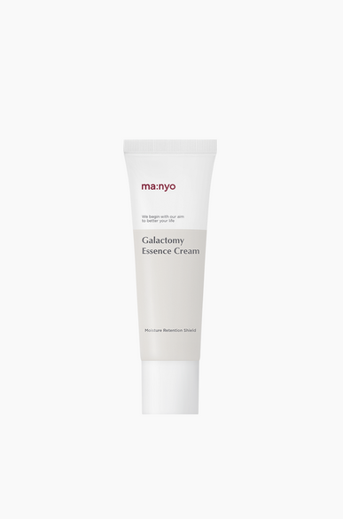 OLIVIA NZ Store online | Galactomy Essence Cream - OLIVIA NZ