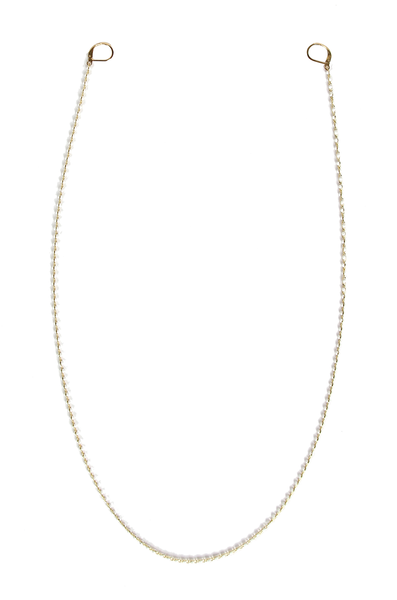 OLIVIA NZ Store online | Gia Mask Chain / Cream