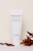 OLIVIA NZ Store online | Perfume Recovery Body Cleanser |