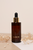 OLIVIA NZ Store online | Royal Comfort Facial Oil |
