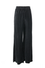 OLIVIA NZ Store online | Love Velvet Pants / Black |