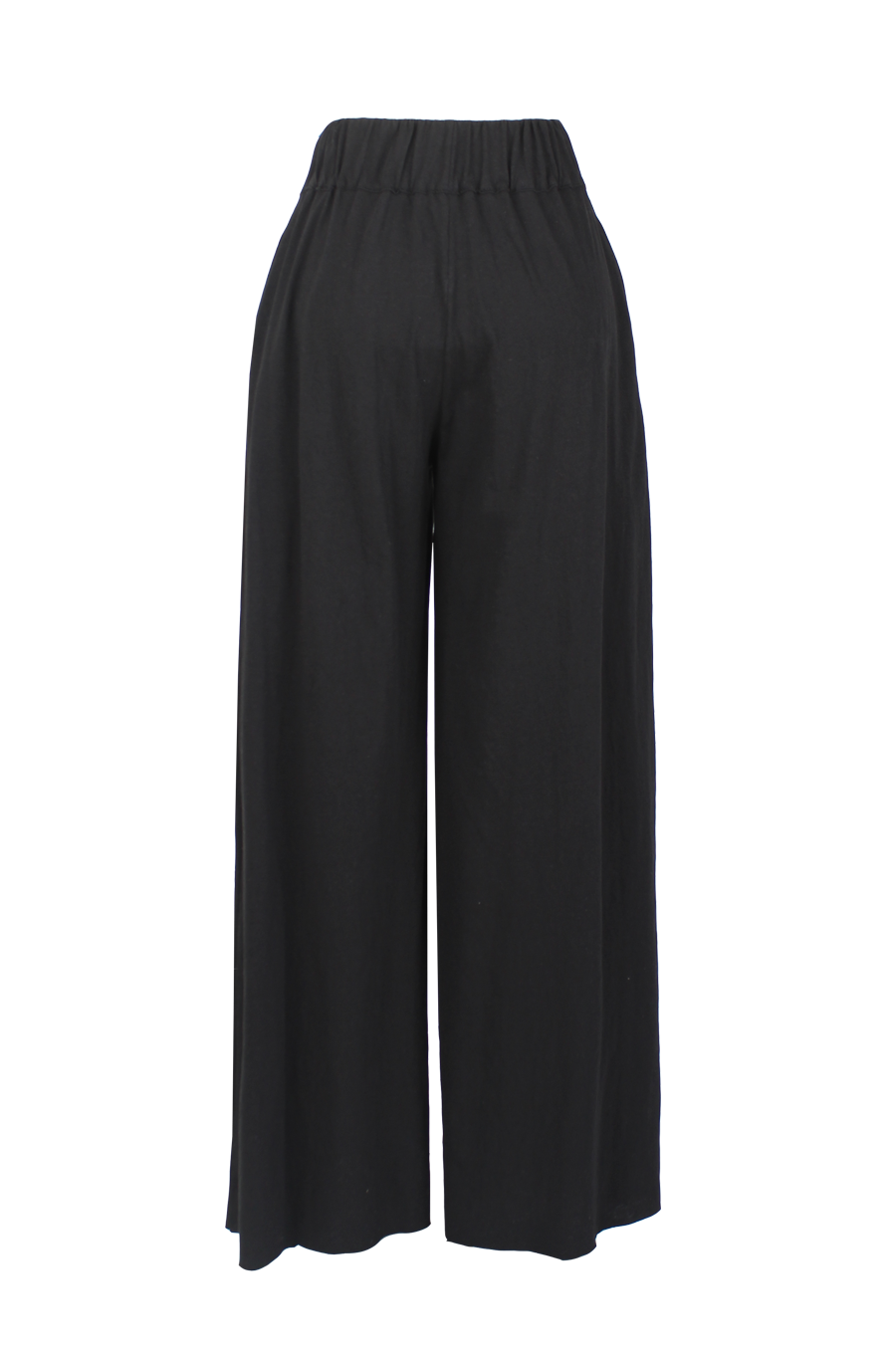 OLIVIA NZ Store online | Mabel Pants / Black